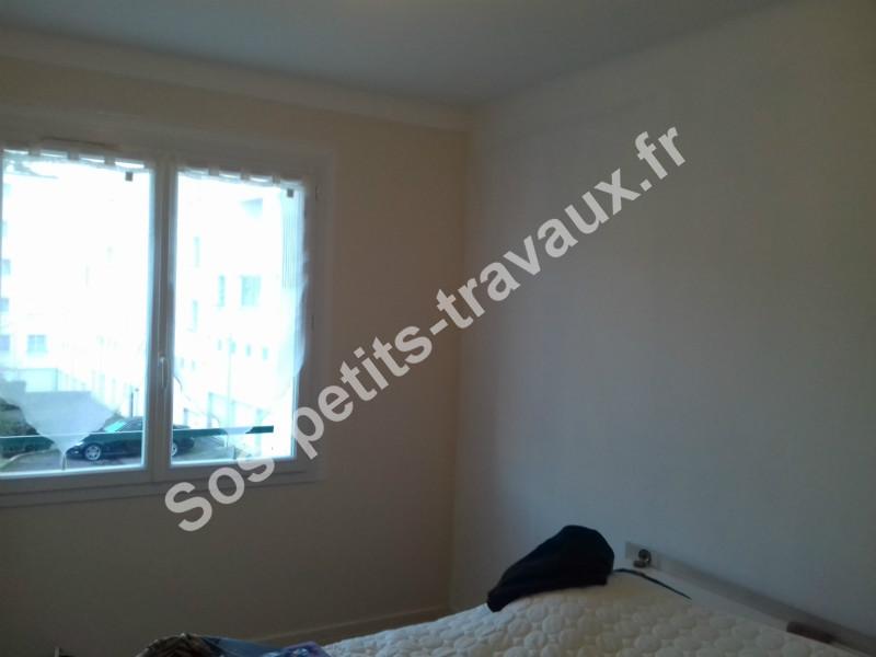 Décoration tapisserie 1 - Sos-petits-travaux.fr