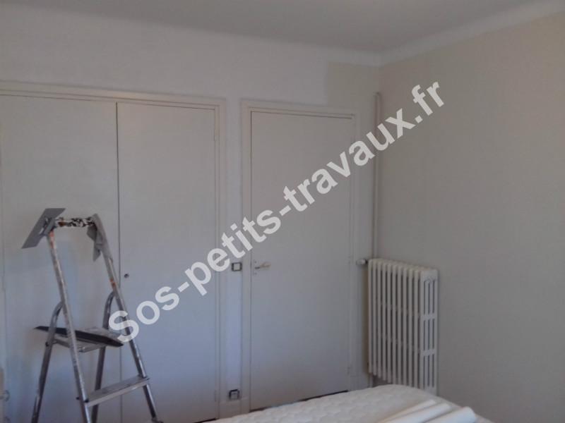 Décoration tapisserie 2 - Sos-petits-travaux.fr