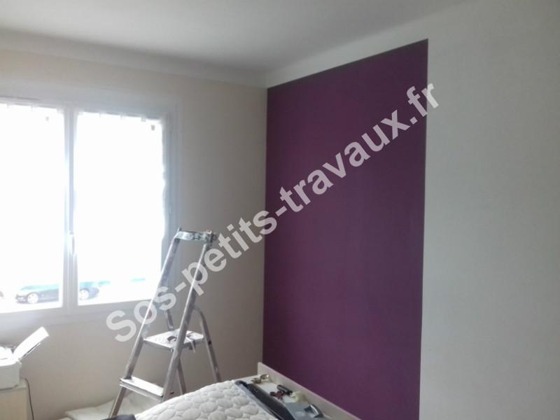 Décoration tapisserie 3 - Sos-petits-travaux.fr
