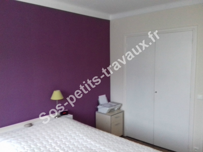 Décoration tapisserie 5 - Sos-petits-travaux.fr