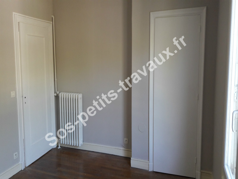 Rafraichissement 3 - Sos-petits-travaux.fr
